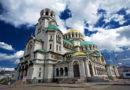 Промени в движението на 22 и 23 юни в София