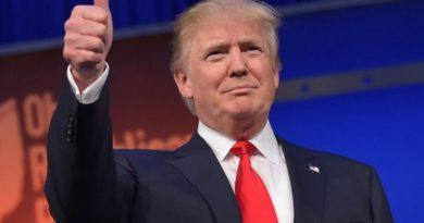 Доналд Тръмп: Смъртността от китайския вирус е най-ниска в САЩ