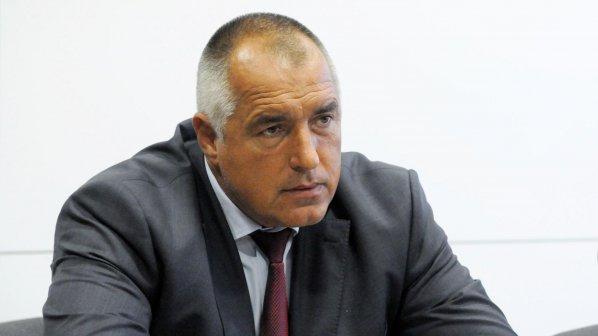 Boiko-Borisov-9