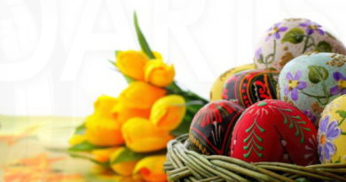 Easter-2014-Wallpaper-112