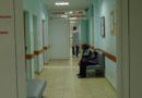 Безплатни прегледи за туберкулоза до 22 март