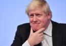 Джонсън: Готов съм на Brexit без сделка