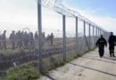 Унгария е готова с втората гранична ограда