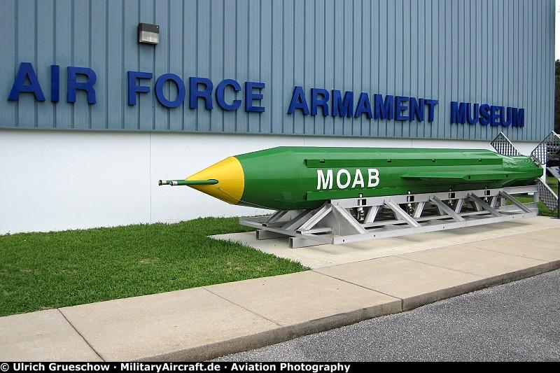 MOAB_AFArmMuseum-2010-05_350_800