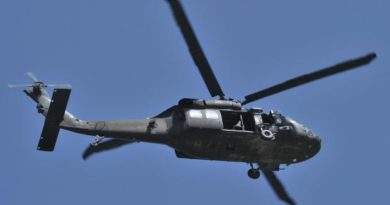 blackhawk_helicopter