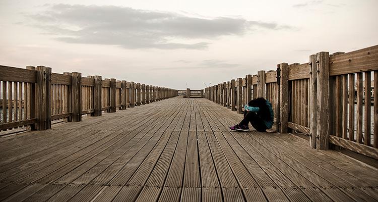 depresia-02