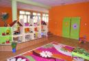 Класирани са 1019 деца в яслени и градински групи при второ класиране в София