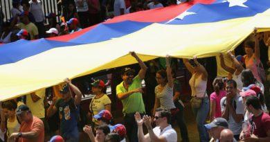 masovi-protesti-vyv-venecuela-398434