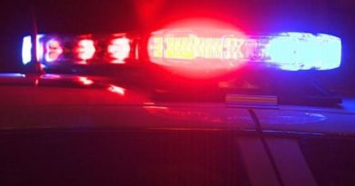 Пропадна под на цял етаж в университет в САЩ, 30 са ранени