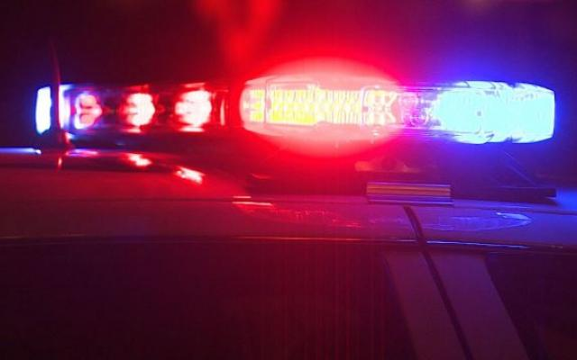 police-lights (1)_29