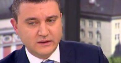 vladislav-goranov