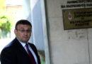 Младен Маринов: Сървър на НАП е бил обект на хакерска атака