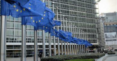 В ЕС ще има банков съюз, но не и общ финансов министър