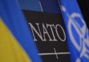Сърбия никога няма да се присъедини към НАТО, заяви Вучич