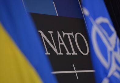 НАТО създаде кризисен за военната операция на Турция в Сирия