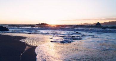 плаж сл бряг