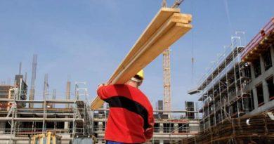 70% от имотите в строеж в София вече са наети