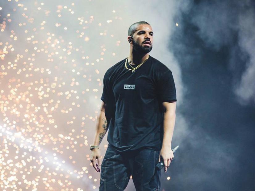 Drake-826x620