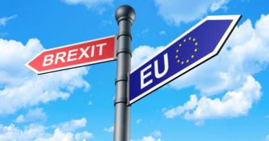 Лондон иска да продава повече в ЕС след Брекзит