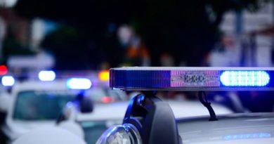 Откриха убит с нож българин в Кипър