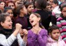 Ромски семейства от Габрово ще бъдат принудително изведени от жилищата им