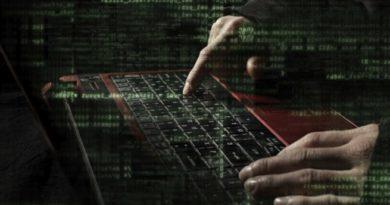 хакер, интернет,, виртуално