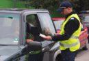 Шофьор се опита да подкупи полицаи в Исперих