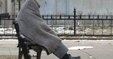 bezdomnik-1