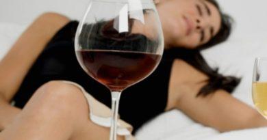 cherveno-vino