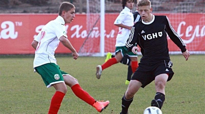 martin-kovachev-national-team