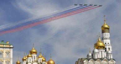 parada-moskva-dan-pobede-foto-reuters-1431173271-656743