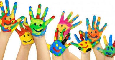 Софийски съд отказа дарение от детски играчки