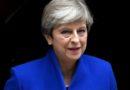 Тереза Мей: Споразумението по Брекзита е почти готово