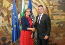 Първите дипломати на България и Република Македония набелязаха конкретни стъпки за финализирането на договора за добросъседство