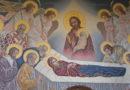 Голяма Богородица – най-светлият летен християнски празник