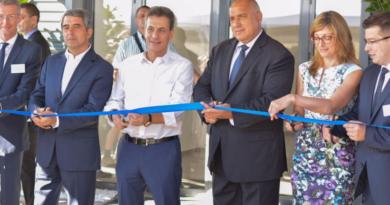 бойко-борисов-откри-завод-за-високотехнологични-автомобилни-компоненти-47670