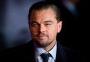 Леонардо ди Каприо ще е учен астроном във филм на Нетфликс