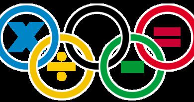 олимпиада-по-математика-201