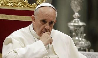 папата
