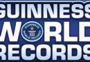 """Рекорд на """"Гинес"""" в България –  подреждат мозайка от 1 милион бонбона"""