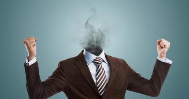 burnout-zastrashava-zivota-ni