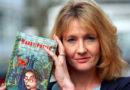 """Авторката на """"Хари Потър""""  е изкарала коронавируса?"""