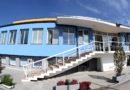 """Ремонтираните зали и плувен басейн на спортен  комплекс """"Академика 4-км"""" отвориха врати"""