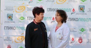 Prof. Daskalova&Doc.Popova2