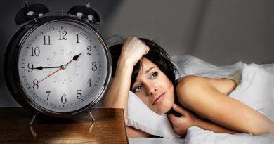 Недоспиването ни пречи да се радваме на живота