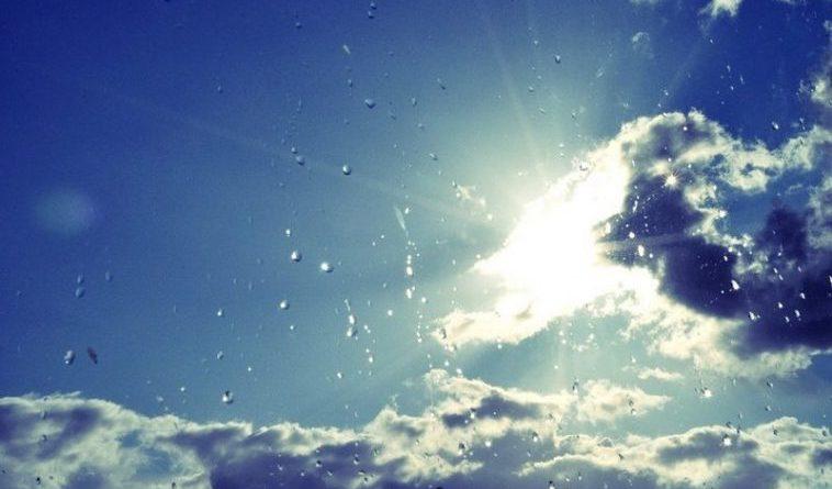 Ще бъде предимно облачно с валежи