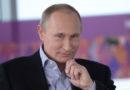 Путин нареди промени в политиката на Дмитрий Медведев