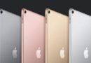 Колко ще струват у нас новите iPhone?