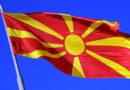 Първи тур на президентските избори в Северна Македония