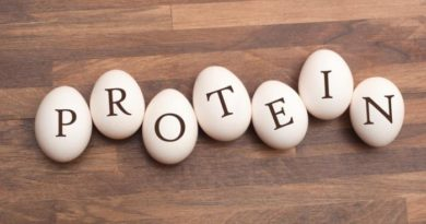 protein-nedostig-beltychini-deficit-1